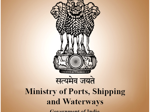 Ministry of Ports, Shipping and Waterways (MoPSW)
