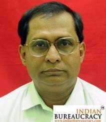 Kallol Roy CMD, BHAVINI,