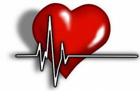 New possibilities to prevent sudden cardiac death
