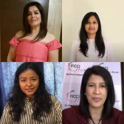 FICCI FLO announces winners