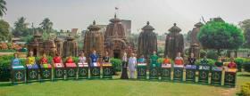 odisha statehood day_indian bureaucracy