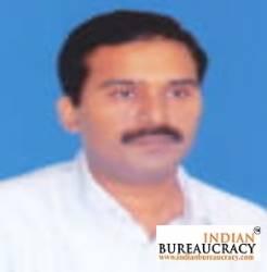 Nantha Kumar K IAS Tamil Nadu