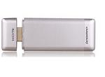 Lenovo WD100 Wireless Display Adapter