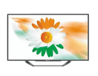 Micromax-39C2000HD-99-cm-39-HD-Ready-LED-Television