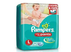 Pampers-Large-Size-Diaper-Pants