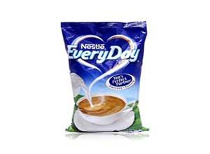 Nestle Everyday Dairy Whitening Powder