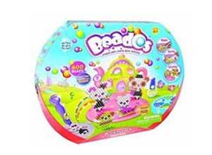 Toys Bonanza Deal