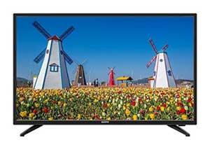 Sanyo 81 cm 32 inches XT-32S7000H HD Ready LED TV
