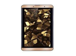 iBall slide snap 4g2 Gold