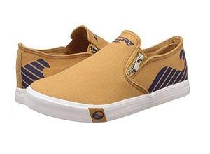 Lancer Men's Sneakers