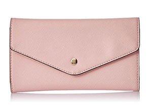 Cathy London Women's Wallet
