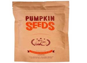 True Elements Pumpkin Seeds