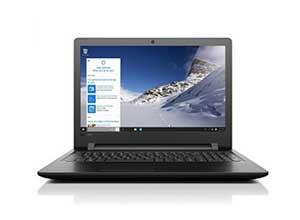 Lenovo Ideapad 110 80UD014CIH 15.6-inch Laptop