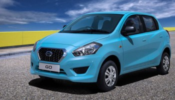 new car releases in 2014Biggest And Best Car Launches Of 2014  Indiandrivescom