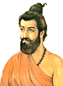 Sagara Vedic Emperor