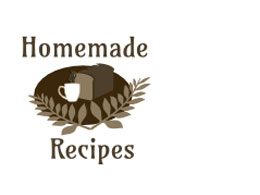 Homemade Cuisines (Indian Food Blogger)