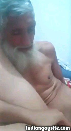 Dasi Grandpa Tumblr - Datawav-1916