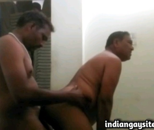 Indian Gay Sex Video Of Horny And Mature Desi Friends Fucking Hard At Home Indian Gay Site