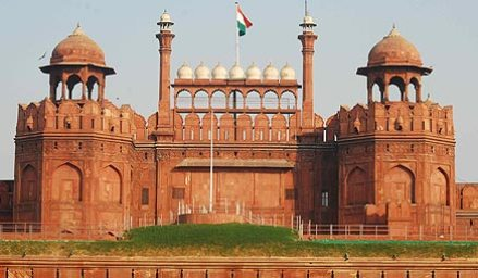Image result for images of red fort