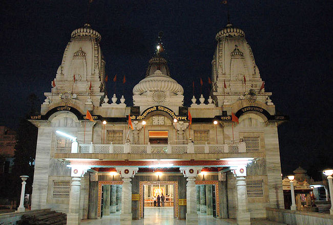Image result for Gorakhnath Temple-