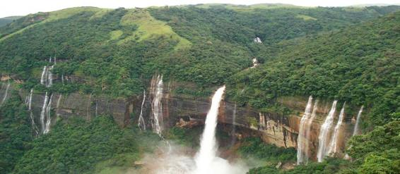 Holiday destinations in India and beautiful places in India newlyplace