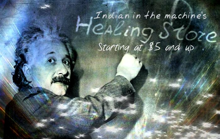 healing-store4