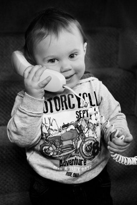 baby-164003