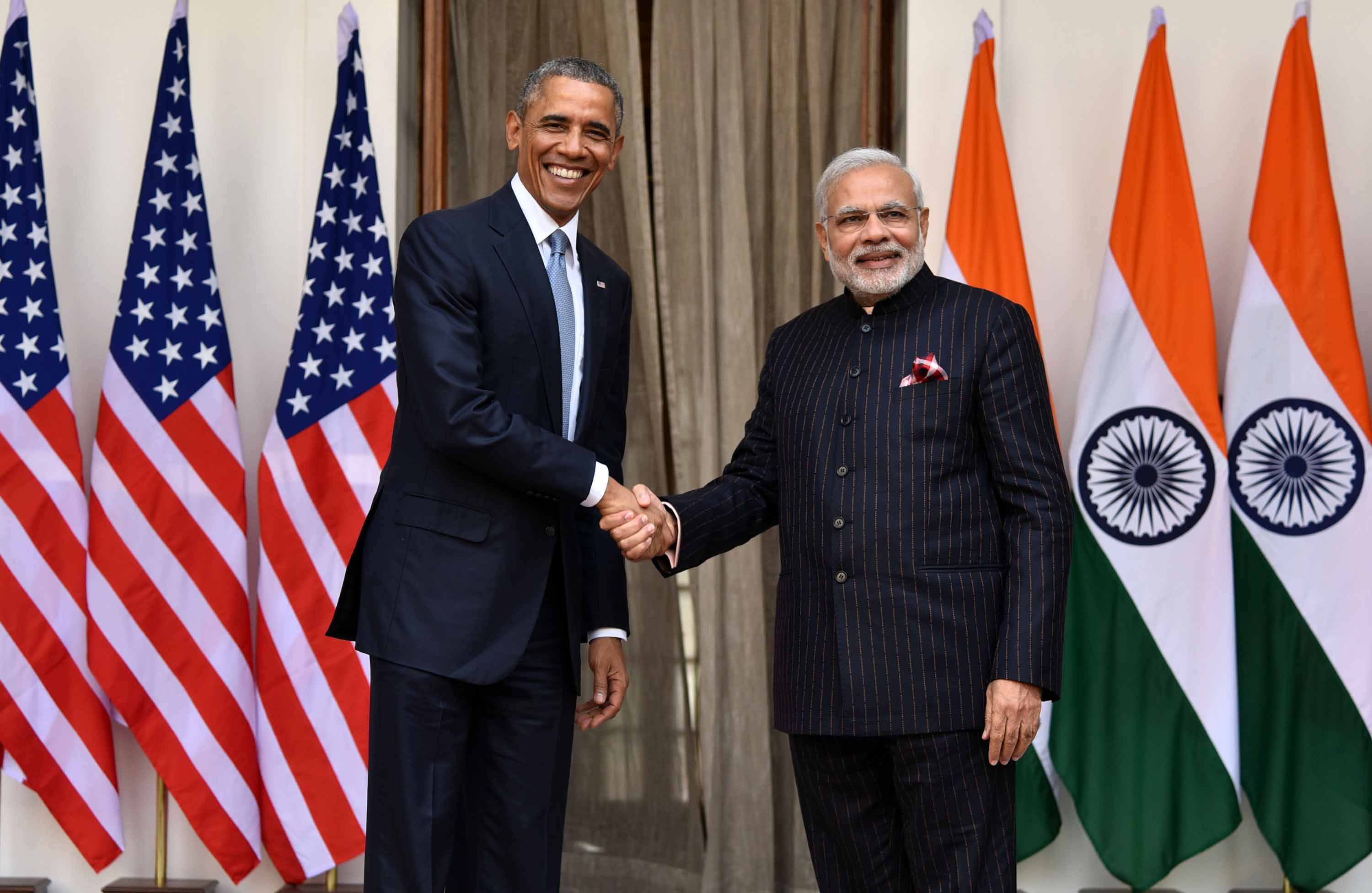 Image result for indo us relations