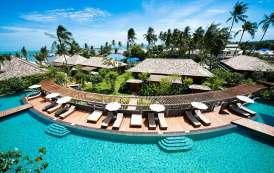 Resorts in Bangalore