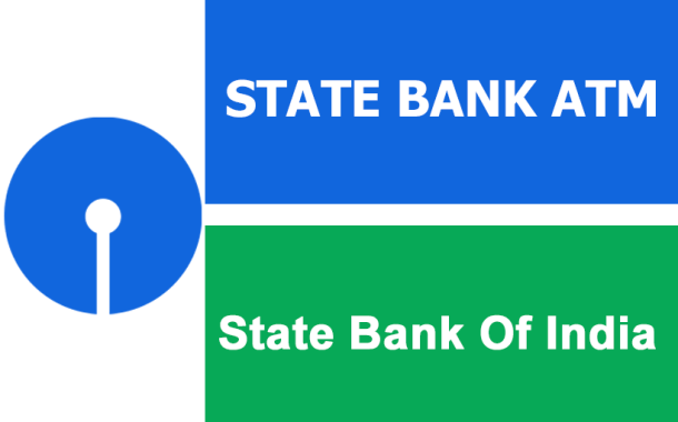 State Bank of India Bank ATM Centres in Bangalore