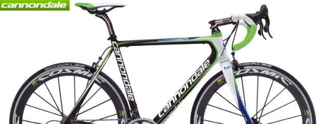 icatch_cannondale
