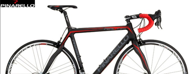 icatch_pinarello