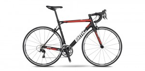 BMC teammachine SLR03