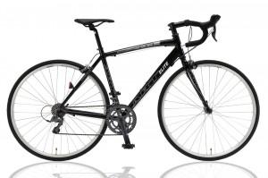 Art cycle studio a660_elite
