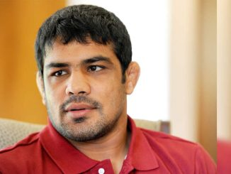 Wrestler Sushil Kumar to skip selection trials for Asian Olympic qualifiers   More sports News - Times of India