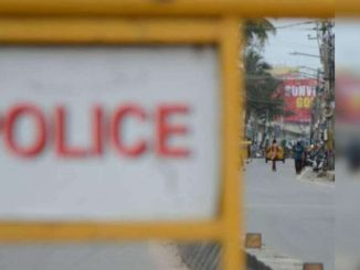 Maharashtra: Bullets fired at NCP MLA's office in Pimpri, none hurt | Pune News - Times of India