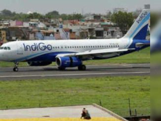 Flights at Delhi airport's T2 to resume from July 22: IndiGo - Times of India