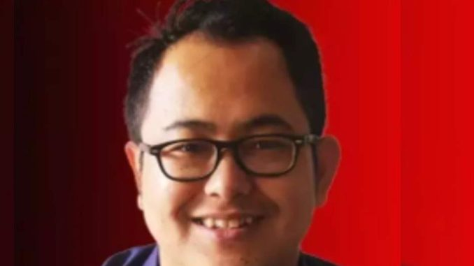 Manipur frees activist after SC gives it 6 hours to comply   India News - Times of India