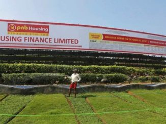 SAT delivers split verdict over PNB-Carlyle share deal - Times of India