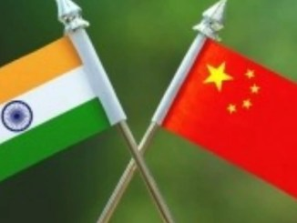Don't Shift Goalposts, Confuse Border Management with Resolving Boundary Question, Indian Envoy to China