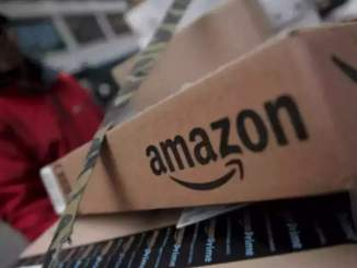 Good news for job seekers in UAE, Amazon is bringing 1,500 opportunities