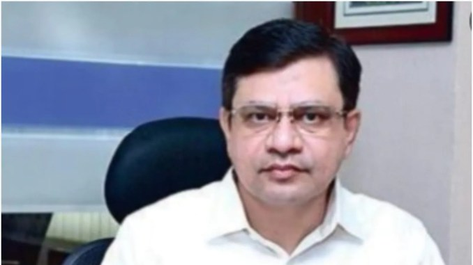 Moratorium on AGR Dues a Win-Win Formula; Cash Flow Freedom Will Help Telcos on 5G: Vaishnaw