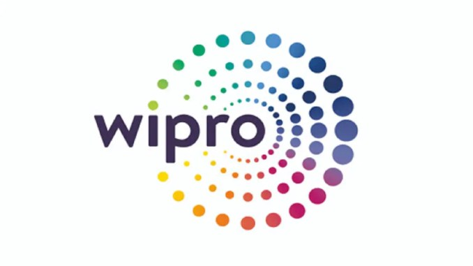 Wipro Careers: IT Job Vacancies in India, Check Position, Salary, Eligibility, How to Apply