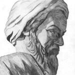 Islamic pioneers embellish-Abu Bakr Muhammad Ibn Zakariya Al Razi