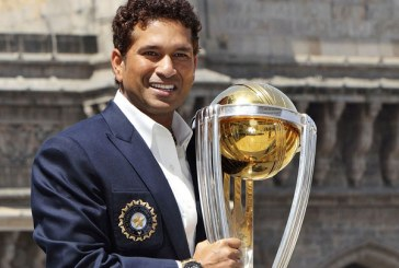 Sachin Tendulkar visit uncertain