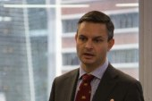 Greens call for community partnership