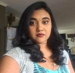 Shine Forever-Ronita Sharma Web