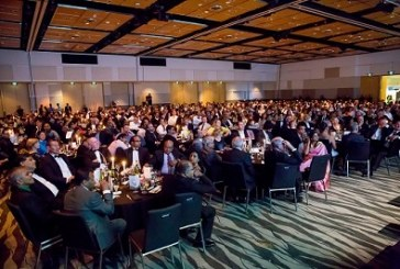 Business Awards encourage better performance