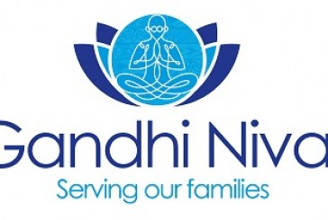 Gandhi Nivas fosters peace as offenders embrace families