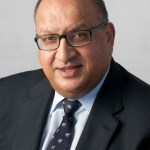 new-zealand-is-a-country-sir-anand-satyanand-web